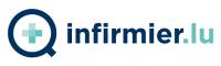Infirmier-Logo.png
